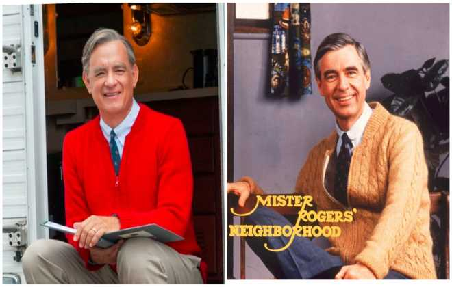 tom_hanks_nails_mister_rogers_look_660x420