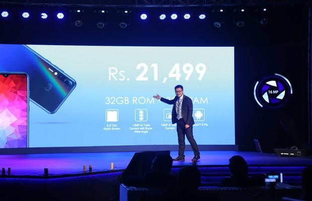 Creek_Ma_CEO_Tecno_Mobile_Unveiling_Price_620x400