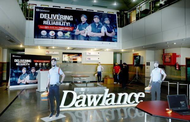 Dawlance_03-04-19_6_620x400