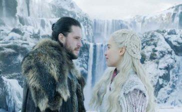 Game-Thrones-Season-8