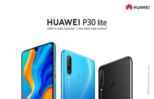 HUAWEI_P30_Series_-_KV_1_620x400