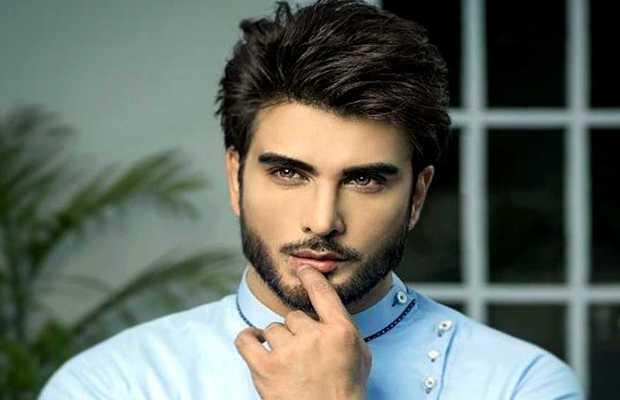 Imran-Abbas biography