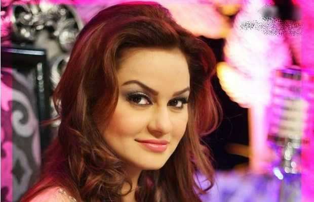 Javeria Abbasi biography