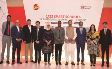 Jazz_smart_school_1_620x400