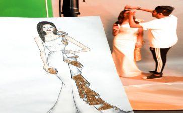 Shehla_Chatoors_sketch_for_Ambassador_of_Fashion_620x400