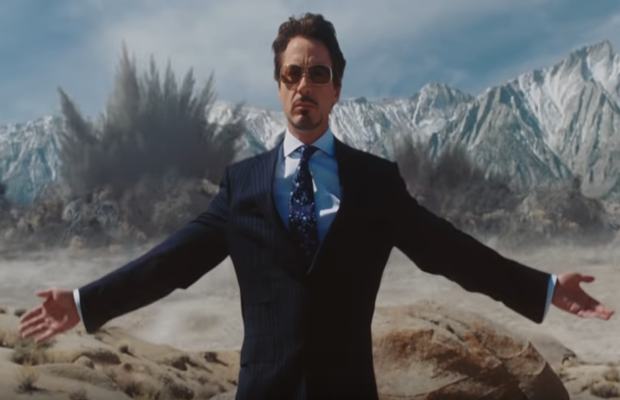 avengers-final-trailer