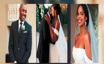 idris-elba-married