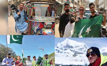pakistan-hospitality