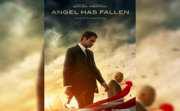 Angel_Has_Fallen_620x400