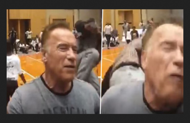 Arnold_attacked_620x400