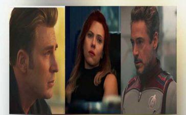 Avengers_final_message_1_620x400