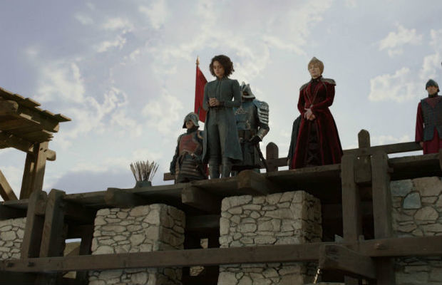 HBO-Game-of-Thrones-Episode-4-Missandei-Cersie-Red-Keep_620x400