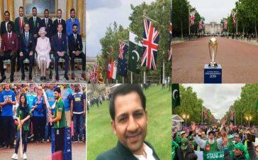 ICC_World_Cup_620x400