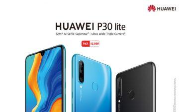 Key_Visual_FV_-_HUAWEI_P30_lite_New_Price_620x400
