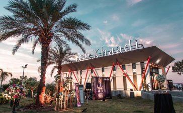 Khaadi_Regional_Launch_620x400