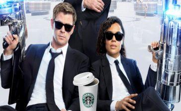 Men-in-Black-Starbucks_620x400