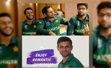 Pakistan_Team_ICC_620x400