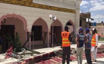 Quetta_Mosque_blast_1_620x400