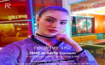 Realme_3_pro_launch_620x400