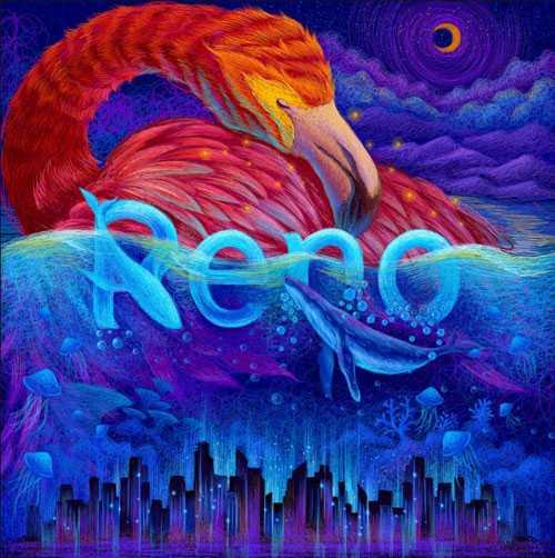 Reno-2