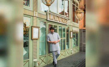 Sania_Maskatiya_-_Eid_Collection_2019_-_Menswear_620x400