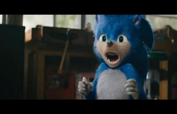 Sonic-the-Hedgehog-movie-teeth_620x400