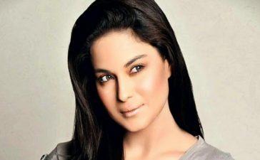 Veena-Malik-Appointed-IHRC-Goodwill-Ambassador
