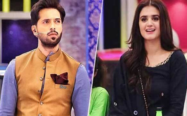 Men are smarter than women! Does Hira Mani really think that