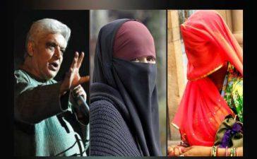 javed-akhtar-on-burqa-ban