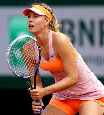 maria-sharapova-tennis_620x400