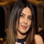 Priyanka Chopra leaves heartfelt comment on Nick Jonas's post