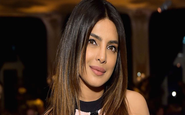 Priyanka Chopra Reveals Racist Bullies Targeted Her In High School Oyeyeah