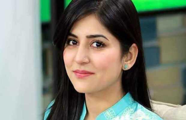 sanam baloch biography