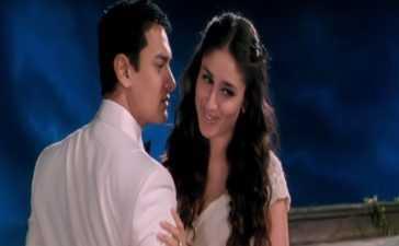 Aamir-Kareena-Kapoor