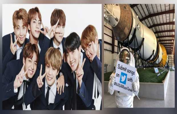 BTS_songs_included_in_NASA_moon_playlist_620x400