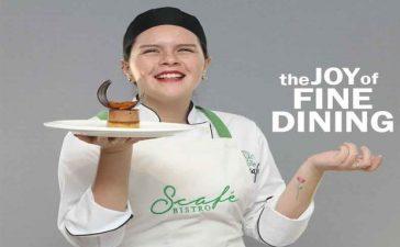 Chef_Micaela_Pacheco_-_SCAFA_F_620x400