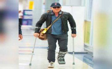 Daniel_Craig_Bond_25_injury_620x400