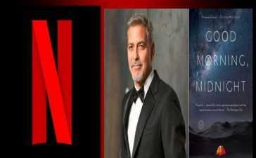 George-Clooney-Netflix