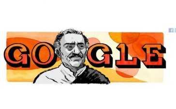 Google-doogle-Amrish-Puri_620x400