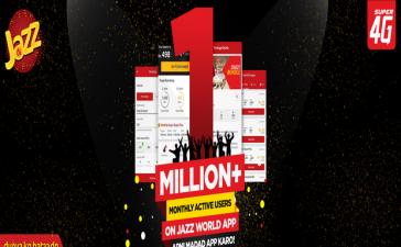 Jazz-10M-App-3000X1000_1_620x400