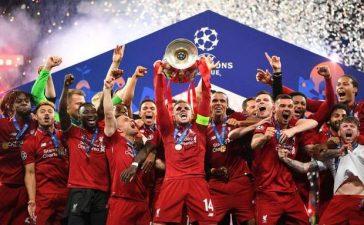 Liverpool-Champions-League-winner