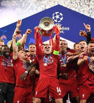 Liverpool-Champions-League-winner