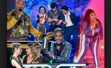 MTV_awards_620x400