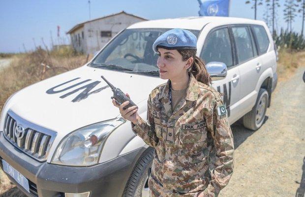 Major_Fozia_on_Patrol_620x400