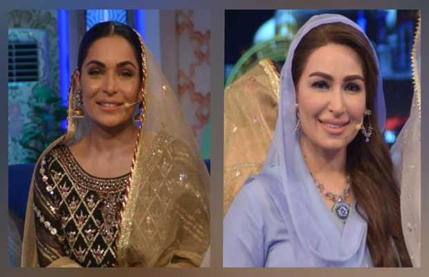Meera_and_Reema_620x400