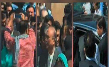 NAB-arrests-Asif-Ali-Zardari