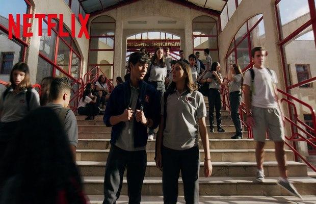 Netflix_Jinn_Arabic_series_620x400