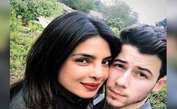 Nick-and-Priyanka