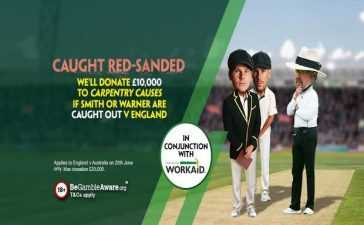 Paddypower-targets-Smith-and-Warner