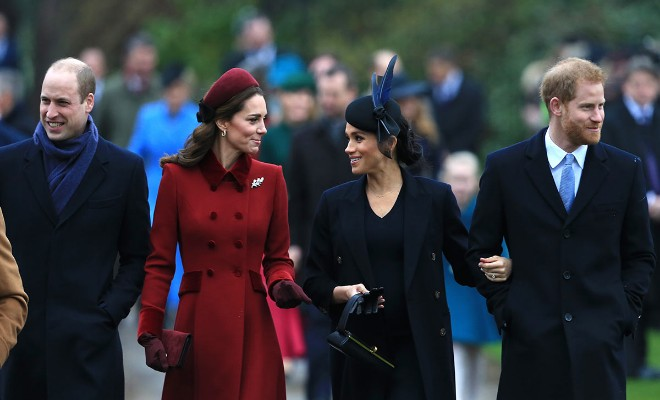 Prince-Harry-Meghan-Kate-William-Christmas-t
